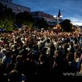 Veszprémi Utcazene Fesztivál 2009 - A 4. nap képei - 1. rész