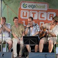 Veszprémi Utcazene Fesztivál 2010 - képek 21