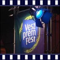 VeszprémFest 2011 videók