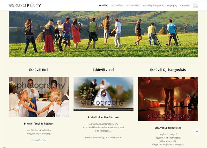 új honlap.jpg