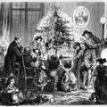 Mióta állítunk karácsonyfát, és miért pont fenyőt?