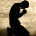 Az imádság ereje