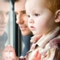 Apa gyermek kapcsolat