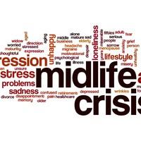 A harmincas válság