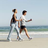 Egészségügyi séta