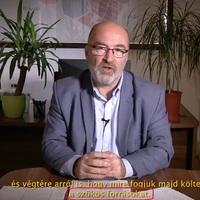 Költségvetés: Pikó előre magyarázza a pocsék bizonyítványát