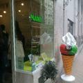 A Ferenckerben is kedvezményesen fagyizhatunk a magyar kézműves fagylalt napján