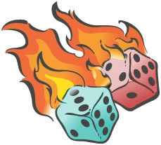 black-flaming-dice-t-shirts_2.jpg