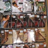Harisnya vásárlási tipp: Cipő-ruha vásár, SYMA csarnok