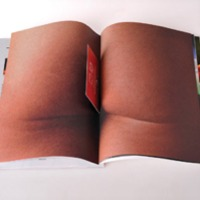 Megoldás a férfiak alsónadrág problémáira