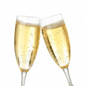 champagne_glasses-297x300.jpg