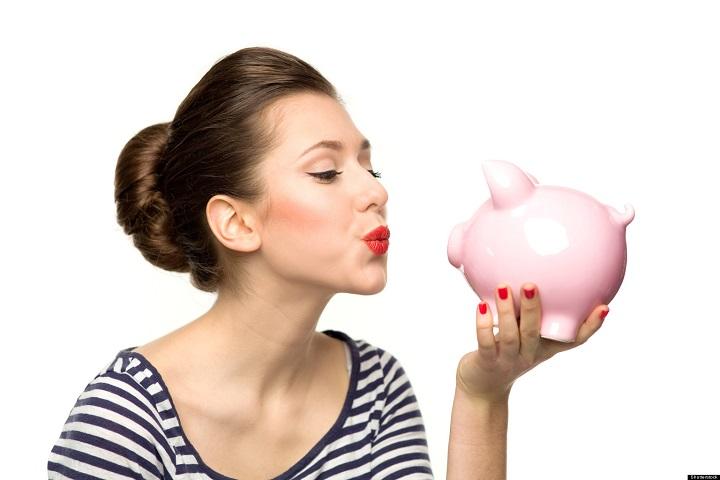 women-and-money.jpg