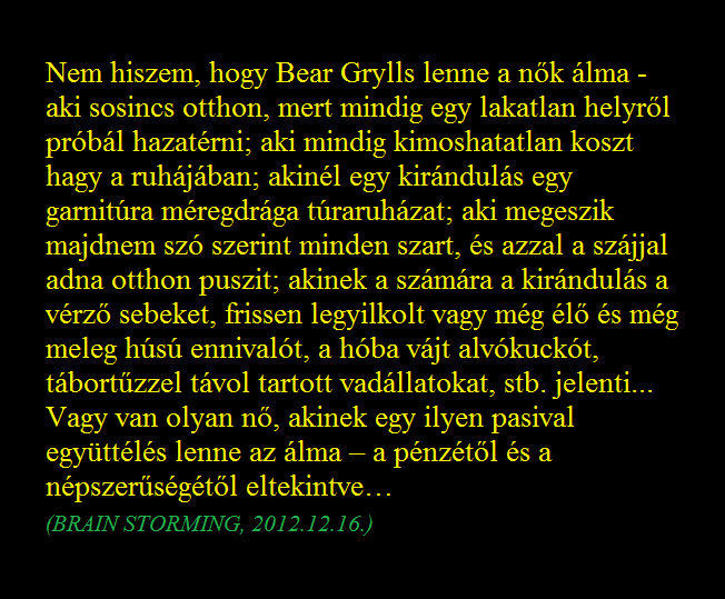 bear_grylls_1355667640.png_652x539