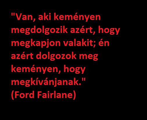 fairlane_1344609456.png_506x415