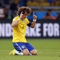 Teofil Stanciu: Keresztyén lecke – brazil módra