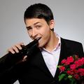 Az ideális első randi programja a férfiak számára