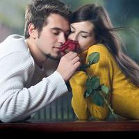 Az ideális első randi programja nők számára