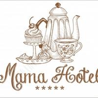 Vészjelek a mama hotelekből
