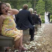 Túlélni az esküvőt!