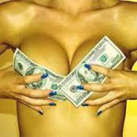 Létezik párkapcsolaton belüli prostitúció?
