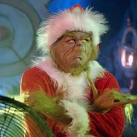 A karácsonyi válság