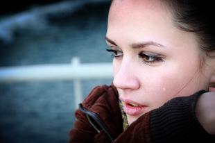 Az 5 leggyakoribb női sirám és magyarázatuk