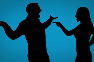 Hazugság, hűtlenség, őszinteség, avagy miért fordul drámába minden párkapcsolat?