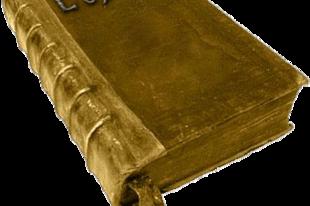 Párkapcsolati blog értelmező szótár