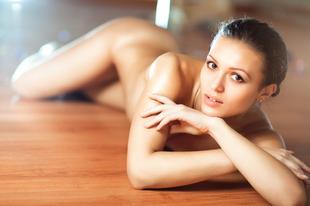 Mire használják a nők a szexet?