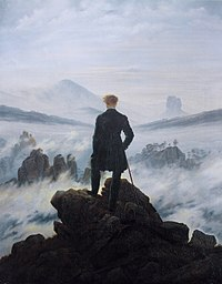 caspar_david_friedrich_wanderer_above_the_sea_of_fog.jpg