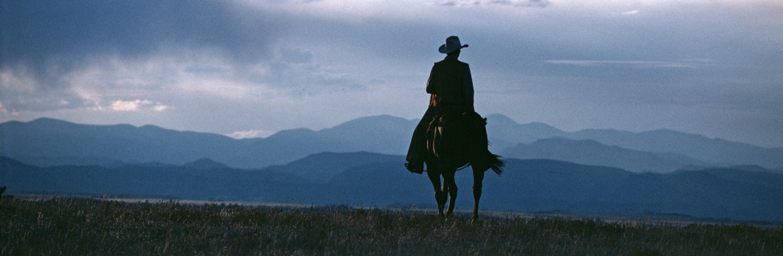 cowboy-hero-h.jpeg