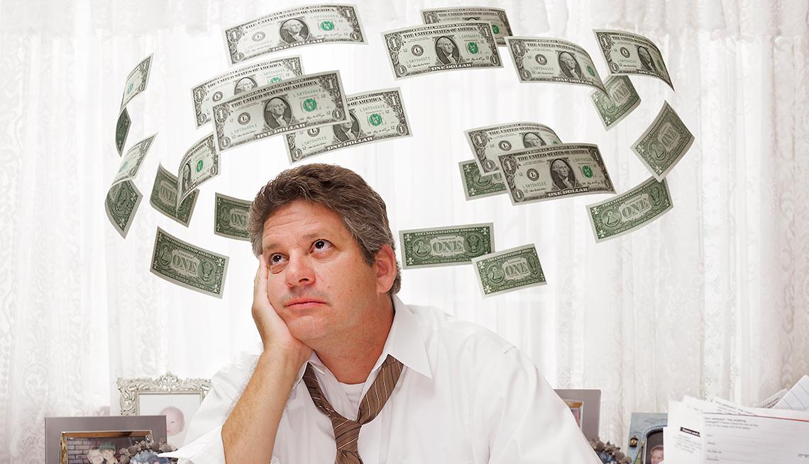 money_1.jpg