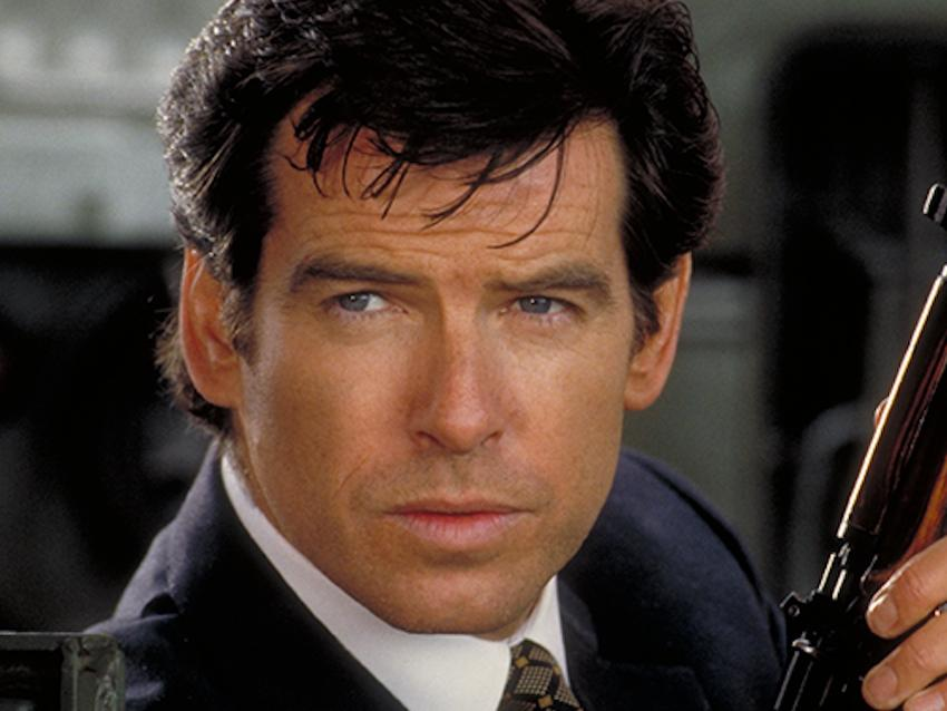 piercebrosnan_bond_1200.jpg