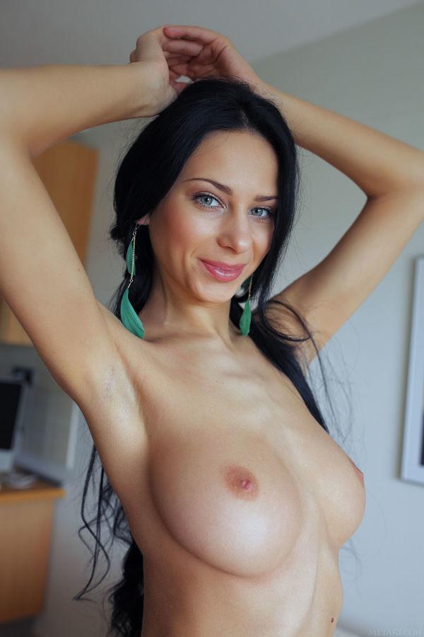 metart_mesoni_lydia-a_high_04.jpg