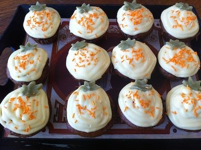 pumpin_muffins.jpg