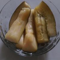 A nyár slágere: fermentált uborka, más néven kenyér nélküli vagy