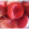 Fűszeres savanyú szilva (laktofermentált)