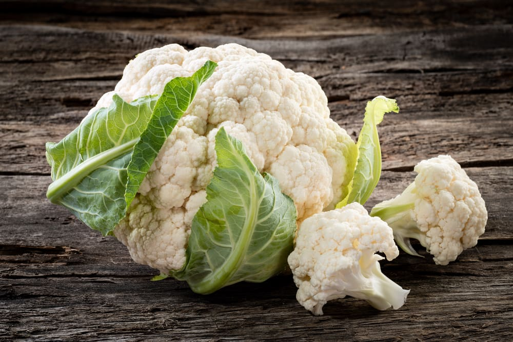 cauliflower-healthy-food-min.jpg