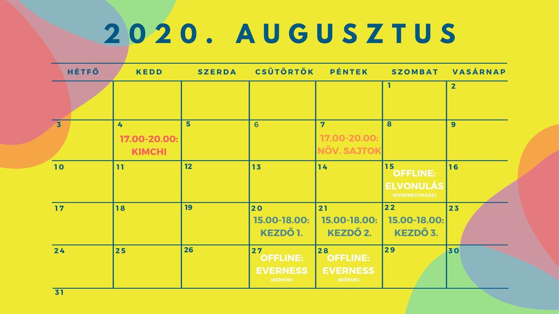 colorful_quote_calendar_1.jpg