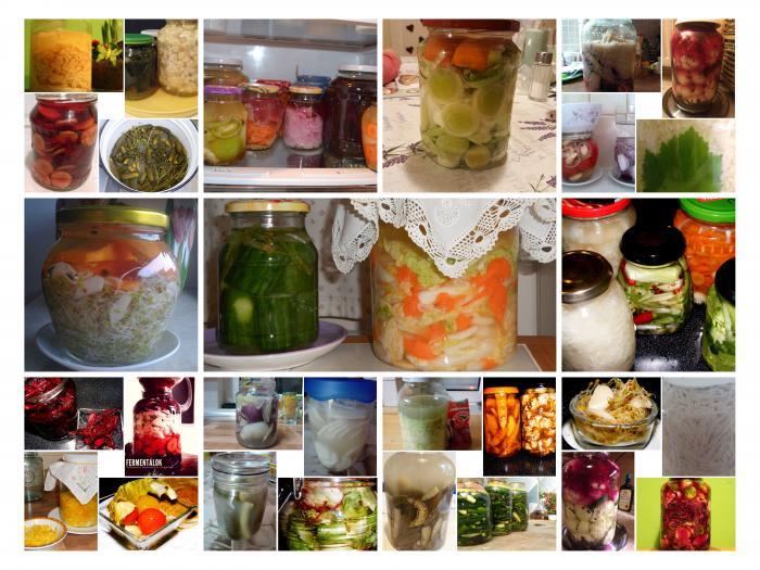fermentalas_csoportkep.jpg