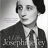 \FULL\ Josephine Tey: A Life. users ahora puedes Orange inputs