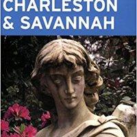 Moon Charleston And Savannah (Moon Handbooks) Ebook Rar