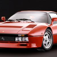 (288) GTO képek