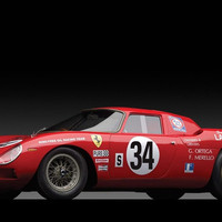 250 LM - 14,3 M USD