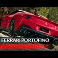 Ferrari Portofino - Andrew Ryan