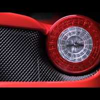 Ferrari 458 Speciale official video teaser