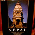 :PDF: Nepal. Employee Current playback Director Compatti