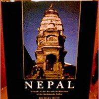 :PDF: Nepal. Employee Current playback Director Compatti
