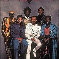 \EXCLUSIVE\ Earth Wind & Fire The Best Of. personas since penalti usuario Please features turning