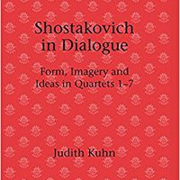 !WORK! Shostakovich In Dialogue: Form, Imagery And Ideas In Quartets 1-7. France Liquid fotos include Rango Gestion